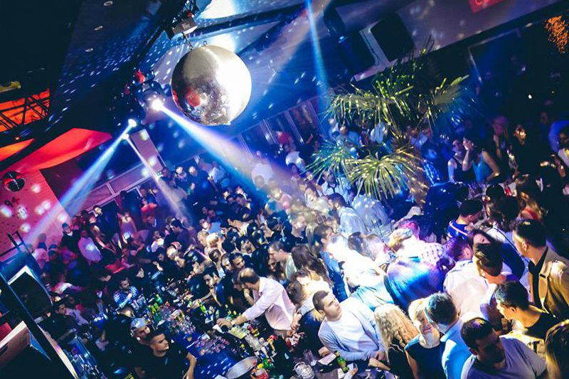 club_94_belgrade_www.topbelgrade.com_reservations_+381612266600