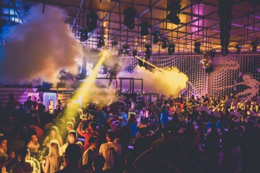 Freestyler_club_Belgrade_www.topbelgrade.com_reservations+381612266600