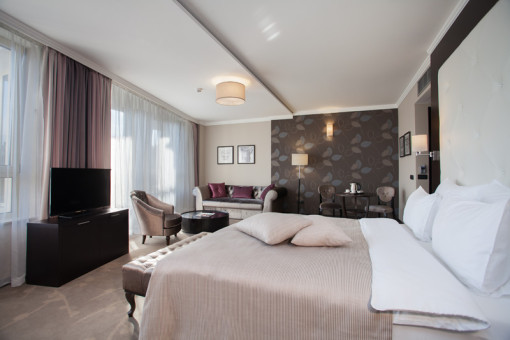 Hotel_Constantine_the_Great_07_www.topbelgrade.com_reservations +381604222350