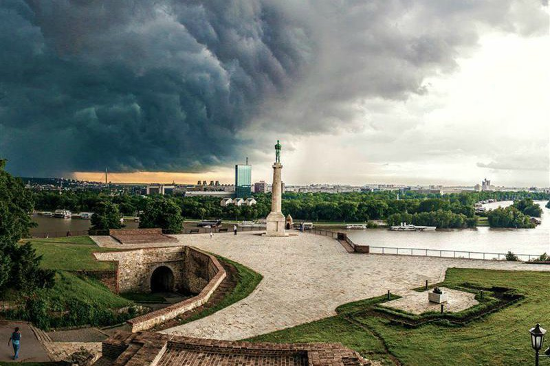 belgrade_attractions_www.topbelgrade.com_+381 61 22 666 00